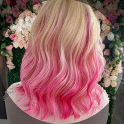 Hair Quarterz, 30aBailey Street, SY11 1PU, Oswestry
