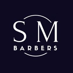S M Barbers, 10 station approach, Tadworth