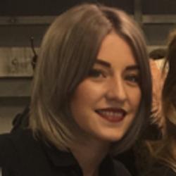 Emma Chinnery - Ruffles Hair Shop