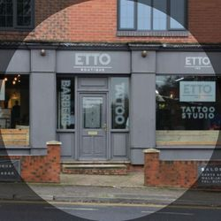 ETTO, 2 Bawtry road Brinsworth, S60 5DN, Rotherham