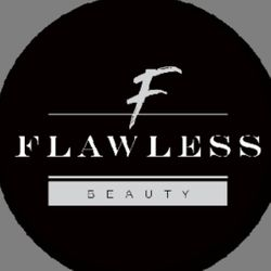 Flawless Beauty Penistone, 90a High Street, S36 6BS, Sheffield