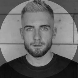 Declan Ball - Goodlife Barbershop Birmingham