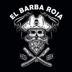 El Barba Roja Barbershop, 16 West Street, Rottingdean, BN2 7HP, Brighton