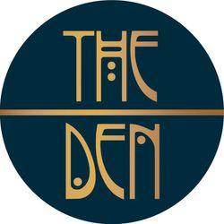 The Den Barber, Zebel Bespoke 15-16 Waterbeer Street, Top Floor, EX4 3EH, Exeter, England