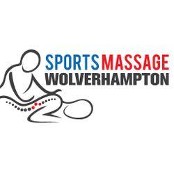 Sports massage Wolverhampton, Hall Lane, WV14 9RJ, Bilston, England