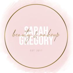 Sarah Gregory Beauty & Makeup, York Eco Business Centre, Amy Johnson Way, Clifton Moor, YO30 4AG, York