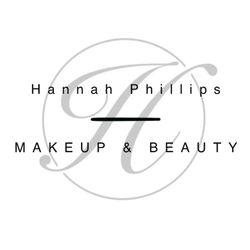 Hannah Phillips Makeup Artist, 76 Craig Hopson Avenue, WF10 5US, Castleford