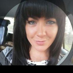 Jayne - Repose Hair And Beauty