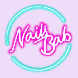 Nails Bab, 18a Hall Street, Jewellery Quarter, B18 6BS, Birmingham