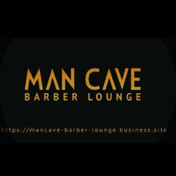 Mancave Barber Lounge, 54 Leicester Road, LE18 1DR, Wigston