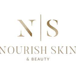 Nourish Skin and Beauty, Pack Lane, RG22 5HH, Basingstoke