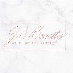 JS Beauty Lash Specalist And educator, Victory Lane 67, SS4 3AN, Rochford