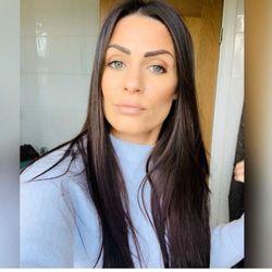 Kate - Cardiff Beauty Clinic