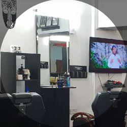 MR B - Mr B Next Barbershop