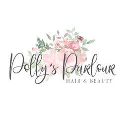 Pollys Parlour, 101 Duke street, CA28 7EH, Whitehaven