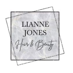 Lianne Jones Hair & Beauty, 46 Manning Road, Filwood Park, BS4 1FL, Bristol