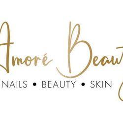 Amoré Beauty, R&R Hair and Beauty, 50 Sackville Street, S70 2DB, Barnsley