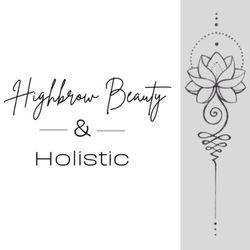 Highbrow Beauty Clinic, Unicorn Avenue, CV5 7GJ, Coventry