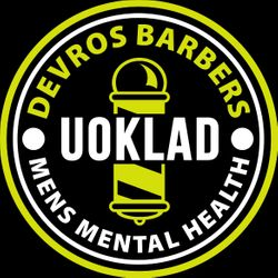 Devro's Barbers, 105 Cavendish Street, LA14 1DL, Barrow-in-furness, England
