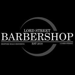 Lord Street Barbershop, Lord Street, 2, LL11 1LG, Wrexham, Wales
