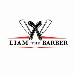 Liam TheBarber - Lord Street Barbershop