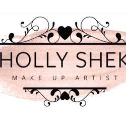 Holly Shek - Holly Shek MUA