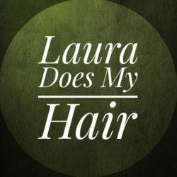 Laura Does My Hair, BAZAAR, 11 Bain Street, G40 2JZ, Glasgow
