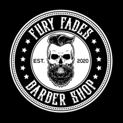 Fury Fades, 393 Stoney Stanton Road, CV6 5DT, Coventry