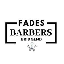 Fades Barbers Bridgend, 98 Nolton Street, CF31 3BP, Bridgend