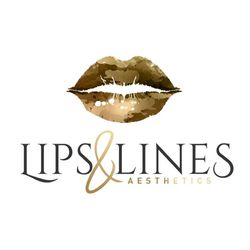 Lips and Lines Aesthetics Canford Cliffs Clinic, HNB SALON AND SPA - 25 HAVEN ROAD, BH13 7LE, Poole