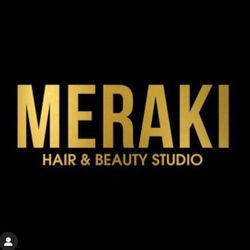 Meraki Hair And Beauty Studio, Meraki hair and beauty studio, 1A Thistle place, AB10 1UZ, Aberdeen