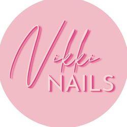 Nikki Nails, 15 Barlaston Way, Tamworth