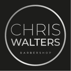 Chris Walters Barbershop, Canon Street, 40, Upstairs, CF44 7AP, Aberdare, Wales
