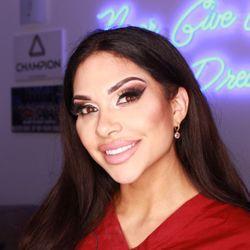 Nasrin Smith - Aesthetic Clinic London