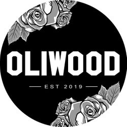 OLIWOOD, 18 Lower North Street, EX4 3ET, Exeter