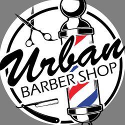 Urban Cuts, Cross Street, 14, Shop, M33 7AE, Sale