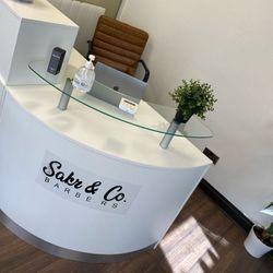 Sakr& Co, 173 Newgate Street, DL14 7EN, Bishop Auckland