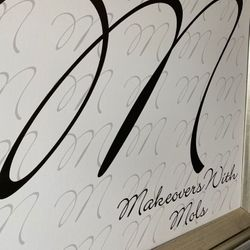 Makeovers With Mols, 9 Overland Road, SA3 4LS, Swansea