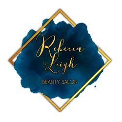 Rebecca Leigh beauty salon, 17 Lyncroft Crescent, FY3 7ER, Blackpool