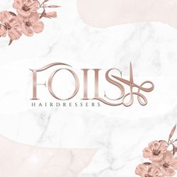 Foils Hairdressers, Stainland Road, 49, HX4 8BD, Halifax