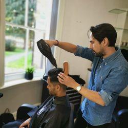 Nathan Hay Hair, No1 Tindal square, Nathanhayhair @ The Chelmsford hair salon, CM1 1EH, Chelmsford