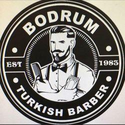 Bodrum Barbers, London Road, 191, 191 bodrumturkish barber, S2 4LJ, Sheffield