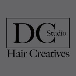 DC Hair Studios Ltd, 31 High Street East, NE28 8PF, Wallsend