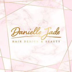 DanielleJade HairDesign & Beauty, 24 Rossendale Avenue, BB11 5HF, Burnley