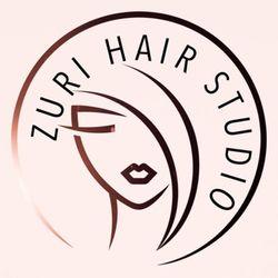 Zuri Hair Studio, Linton Grove, SE27 0DZ, London, London