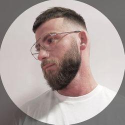Chris Coyne - Gentleman and Rogues Club