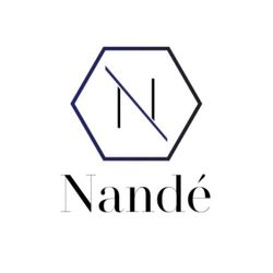 Nandé Aesthetic Clinic, 15 Victoria Road, RM1 2JT, London, England, Romford