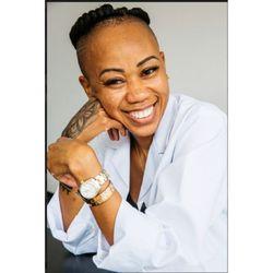 Brittney Mgwali - Nandé Aesthetic Clinic