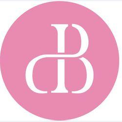 Darling Beauty, Flexmore Farm, Yard Entrance, Bottrells Lane, HP8 4EQ, Chalfont St Giles