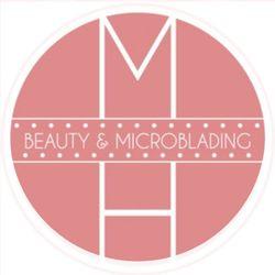 MH Microblading & Beauty, Dam Street, 13 (Silks Hair & Beauty), WS13 6AE, Lichfield